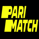 PariMarch Bonus cy