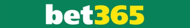 bet365 cyp bonus mobile app