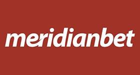 meridianbet cy review app bonus live betting