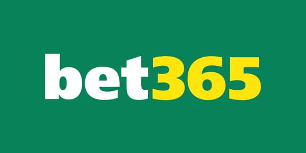 bet365cy-bonus